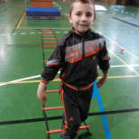 30. 11. FITKIDS
